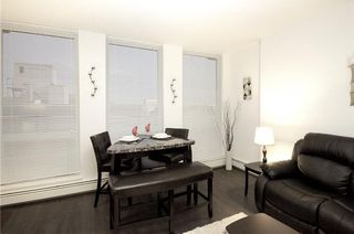 Photo 18: 709 1500 7 Street SW in Calgary: Beltline Condo for sale : MLS®# C4166248