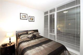 Photo 20: 709 1500 7 Street SW in Calgary: Beltline Condo for sale : MLS®# C4166248