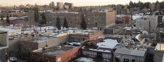 Photo 22: 709 1500 7 Street SW in Calgary: Beltline Condo for sale : MLS®# C4166248