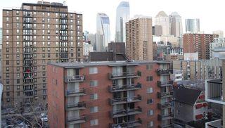 Photo 23: 709 1500 7 Street SW in Calgary: Beltline Condo for sale : MLS®# C4166248