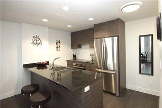 Photo 6: 709 1500 7 Street SW in Calgary: Beltline Condo for sale : MLS®# C4166248