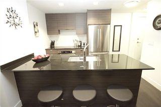Photo 7: 709 1500 7 Street SW in Calgary: Beltline Condo for sale : MLS®# C4166248