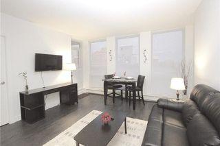 Photo 13: 709 1500 7 Street SW in Calgary: Beltline Condo for sale : MLS®# C4166248