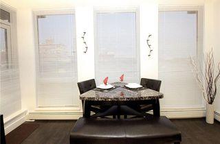 Photo 17: 709 1500 7 Street SW in Calgary: Beltline Condo for sale : MLS®# C4166248