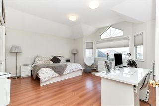 Photo 11: 3820 KILBY Court in Richmond: West Cambie House for sale : MLS®# R2246732