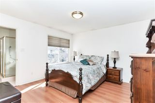 Photo 12: 3820 KILBY Court in Richmond: West Cambie House for sale : MLS®# R2246732