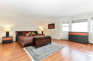Photo 8: 3820 KILBY Court in Richmond: West Cambie House for sale : MLS®# R2246732
