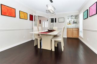Photo 3: 3820 KILBY Court in Richmond: West Cambie House for sale : MLS®# R2246732