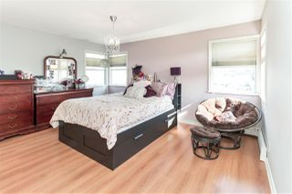 Photo 14: 3820 KILBY Court in Richmond: West Cambie House for sale : MLS®# R2246732