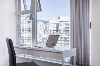 Photo 7: 1009 Expo BLVD in Vancouver: Condo for rent