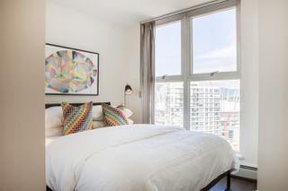 Photo 15: 1009 Expo BLVD in Vancouver: Condo for rent