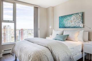 Photo 13: 1009 Expo BLVD in Vancouver: Condo for rent