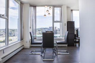 Photo 8: 1009 Expo BLVD in Vancouver: Condo for rent