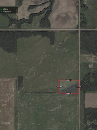 Photo 1: HWY 616 RR 14: Rural Leduc County Rural Land/Vacant Lot for sale : MLS®# E4102866