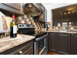 "Photo 11: 307 1369 56 Street in Delta: Cliff Drive Condo for sale in ""Windsor Woods"" (Tsawwassen)  : MLS®# R2253147"