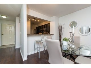 "Photo 9: 307 1369 56 Street in Delta: Cliff Drive Condo for sale in ""Windsor Woods"" (Tsawwassen)  : MLS®# R2253147"