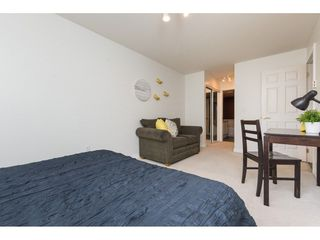 "Photo 15: 307 1369 56 Street in Delta: Cliff Drive Condo for sale in ""Windsor Woods"" (Tsawwassen)  : MLS®# R2253147"