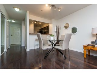 "Photo 8: 307 1369 56 Street in Delta: Cliff Drive Condo for sale in ""Windsor Woods"" (Tsawwassen)  : MLS®# R2253147"