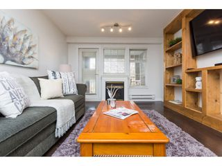 "Photo 4: 307 1369 56 Street in Delta: Cliff Drive Condo for sale in ""Windsor Woods"" (Tsawwassen)  : MLS®# R2253147"