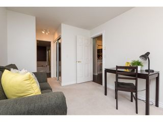 "Photo 16: 307 1369 56 Street in Delta: Cliff Drive Condo for sale in ""Windsor Woods"" (Tsawwassen)  : MLS®# R2253147"