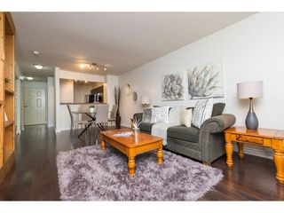 "Photo 6: 307 1369 56 Street in Delta: Cliff Drive Condo for sale in ""Windsor Woods"" (Tsawwassen)  : MLS®# R2253147"