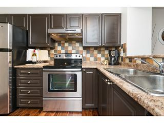 "Photo 10: 307 1369 56 Street in Delta: Cliff Drive Condo for sale in ""Windsor Woods"" (Tsawwassen)  : MLS®# R2253147"