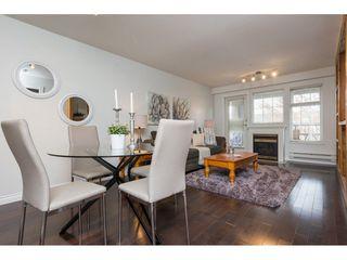 "Photo 2: 307 1369 56 Street in Delta: Cliff Drive Condo for sale in ""Windsor Woods"" (Tsawwassen)  : MLS®# R2253147"