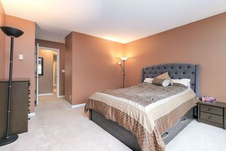 Photo 14: 107 2357 WHYTE Avenue in Port Coquitlam: Central Pt Coquitlam Condo for sale : MLS®# R2254202