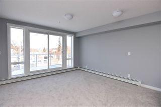 Photo 8: 301 9113 111 Avenue in Edmonton: Zone 13 Condo for sale : MLS®# E4104741