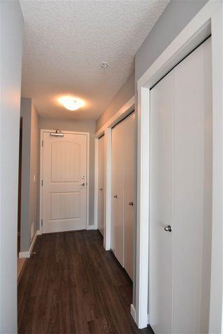 Photo 4: 301 9113 111 Avenue in Edmonton: Zone 13 Condo for sale : MLS®# E4104741