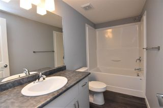 Photo 9: 301 9113 111 Avenue in Edmonton: Zone 13 Condo for sale : MLS®# E4104741