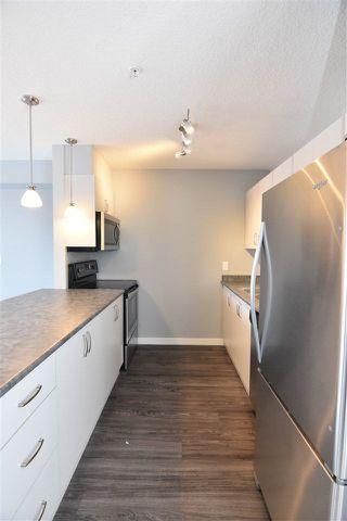 Photo 6: 301 9113 111 Avenue in Edmonton: Zone 13 Condo for sale : MLS®# E4104741
