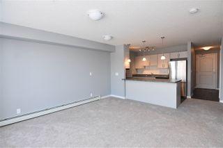Photo 7: 301 9113 111 Avenue in Edmonton: Zone 13 Condo for sale : MLS®# E4104741