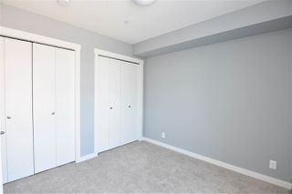 Photo 12: 301 9113 111 Avenue in Edmonton: Zone 13 Condo for sale : MLS®# E4104741