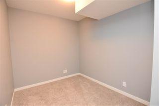 Photo 10: 301 9113 111 Avenue in Edmonton: Zone 13 Condo for sale : MLS®# E4104741