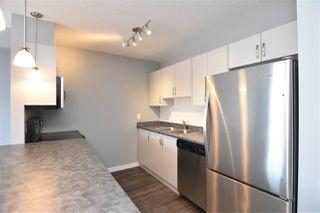 Photo 5: 301 9113 111 Avenue in Edmonton: Zone 13 Condo for sale : MLS®# E4104741