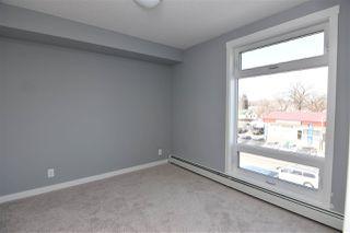 Photo 11: 301 9113 111 Avenue in Edmonton: Zone 13 Condo for sale : MLS®# E4104741