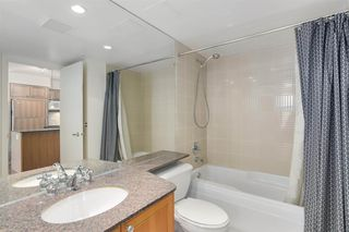 Photo 10: 1903 1723 ALBERNI STREET in Vancouver: West End VW Condo for sale (Vancouver West)  : MLS®# R2255392
