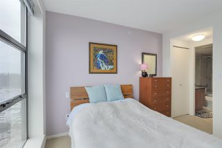 Photo 9: 1903 1723 ALBERNI STREET in Vancouver: West End VW Condo for sale (Vancouver West)  : MLS®# R2255392