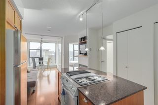 Photo 3: 1903 1723 ALBERNI STREET in Vancouver: West End VW Condo for sale (Vancouver West)  : MLS®# R2255392