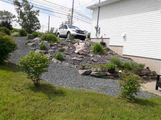 Photo 4: 300 Mountain Road in New Glasgow: 106-New Glasgow, Stellarton Residential for sale (Northern Region)  : MLS®# 201807724