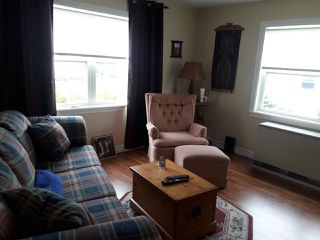 Photo 19: 300 Mountain Road in New Glasgow: 106-New Glasgow, Stellarton Residential for sale (Northern Region)  : MLS®# 201807724