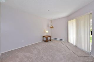 Photo 12: 101 1100 Union Road in VICTORIA: SE Maplewood Condo Apartment for sale (Saanich East)  : MLS®# 390254