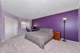 Photo 9: 101 1100 Union Road in VICTORIA: SE Maplewood Condo Apartment for sale (Saanich East)  : MLS®# 390254