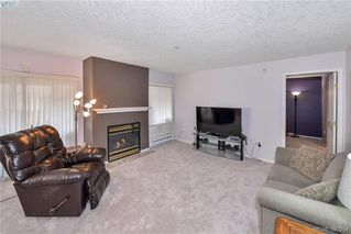 Photo 6: 101 1100 Union Rd in VICTORIA: SE Maplewood Condo Apartment for sale (Saanich East)  : MLS®# 784395