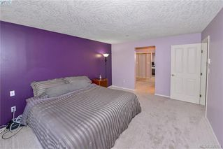 Photo 10: 101 1100 Union Road in VICTORIA: SE Maplewood Condo Apartment for sale (Saanich East)  : MLS®# 390254