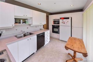 Photo 5: 101 1100 Union Road in VICTORIA: SE Maplewood Condo Apartment for sale (Saanich East)  : MLS®# 390254