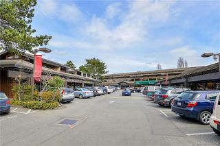 Photo 17: 101 1100 Union Road in VICTORIA: SE Maplewood Condo Apartment for sale (Saanich East)  : MLS®# 390254