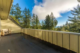 "Photo 19: 6801 NORWEST BAY Road in Sechelt: Sechelt District House for sale in ""West Sechelt"" (Sunshine Coast)  : MLS®# R2260668"