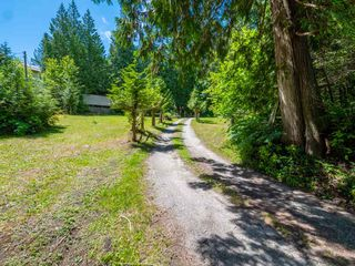 "Photo 14: 6801 NORWEST BAY Road in Sechelt: Sechelt District House for sale in ""West Sechelt"" (Sunshine Coast)  : MLS®# R2260668"